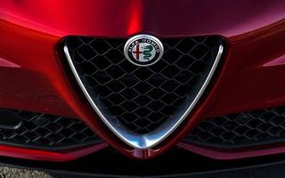 Alfa Romeo renunță la o parte din planurile care anunțau extinderea gamei: GTV și 8C nu vor fi relansate