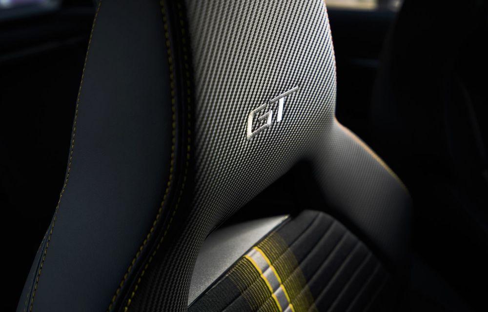 Skoda a lansat Kamiq GT: noul SUV-ul coupe va fi disponibil doar pe piața din China - Poza 22