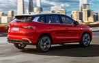Skoda a lansat Kamiq GT: noul SUV-ul coupe va fi disponibil doar pe piața din China