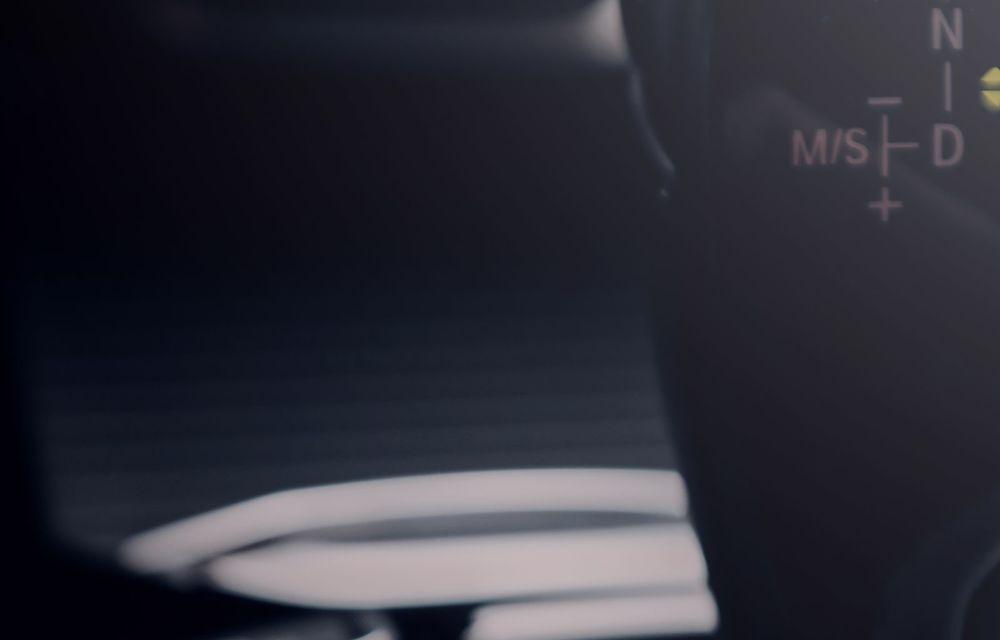 Informații noi despre versiunea plug-in hybrid a SUV-ului BMW X3: 292 de cai putere și autonomie electrică de până la 46 de kilometri - Poza 16