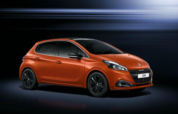Peugeot și Citroen recheamă în service aproape 1.900 de unități în România: update software pentru reducerea emisiilor de oxid de azot - Poza 1