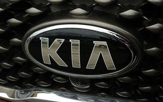 Kia pregătește o lansare pentru Salonul Auto de la Los Angeles din noiembrie: constructorul ar putea prezenta noua generație Sorento