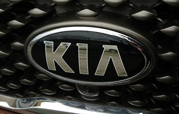Kia pregătește o lansare pentru Salonul Auto de la Los Angeles din noiembrie: constructorul ar putea prezenta noua generație Sorento - Poza 1