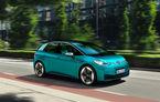 Grupul Volkswagen actualizează planul pentru 2030: până la 75 de modele electrice și 60 de modele hibride