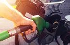 Supraaciza la carburanți va fi eliminată: prețurile ar trebui să scadă cu circa 0.3 lei pe litru
