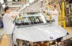 Skoda a început producția noii generații Octavia: cehii realizează 1.150 de unități pe zi la uzina de la Mlada Boleslav