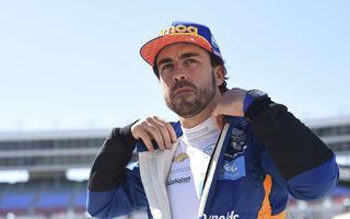 """Fernando Alonso, tentat să revină în Formula 1 în 2021: """"Vor fi multe locuri disponibile"""""""
