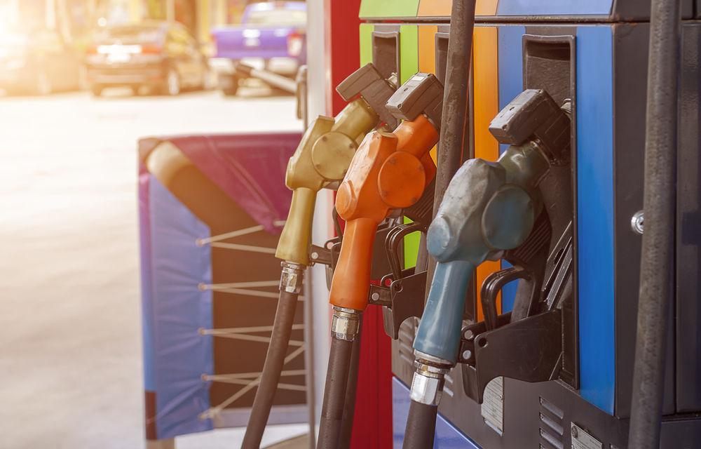 Supraacciza la carburanți va fi eliminată din 1 ianuarie 2020: costul unui plin ar trebui să scadă cu circa 15 de lei - Poza 1