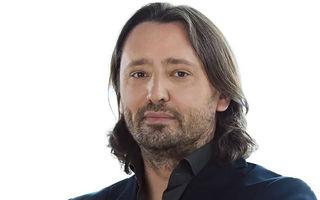 Schimbări la Volkswagen: Jozef Kaban, fostul designer Skoda, va deveni noul director de design al germanilor din 2020