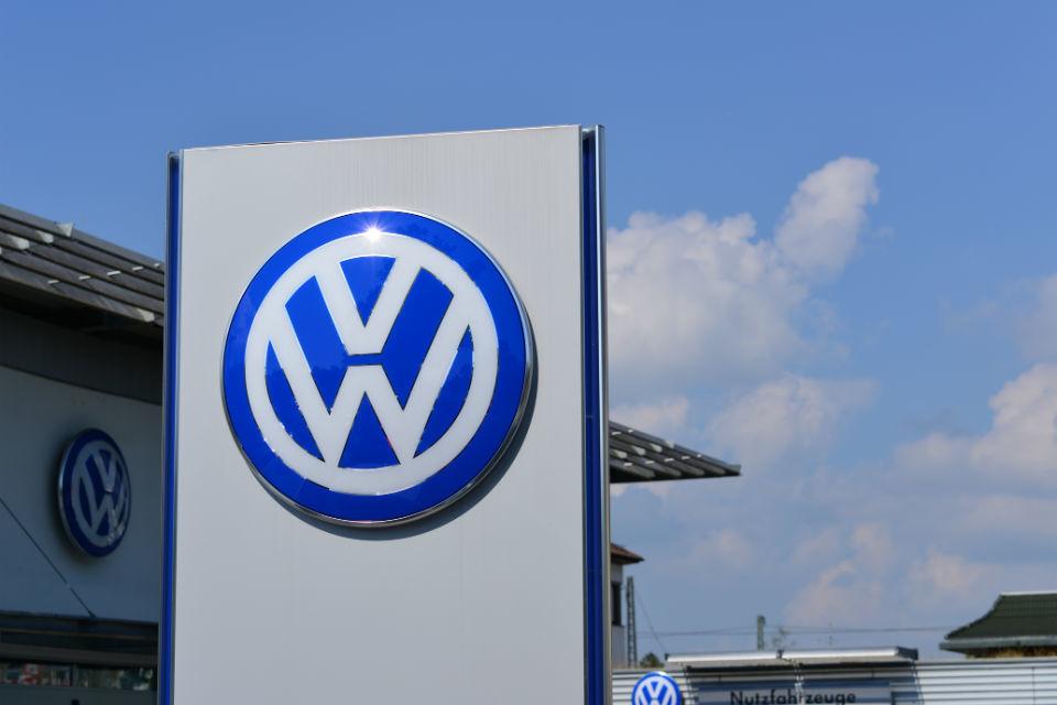 """Oficial VW: """"Fabricile din Germania trebuie să devină mai eficiente"""" - Poza 1"""