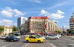 """Taxa Oxigen pentru București a fost amânată până în martie 2020: """"Primele două luni ale anului vor fi dedicate informării"""""""