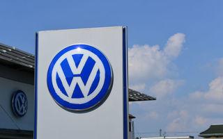 Livrările Volkswagen în luna noiembrie au depășit 586.000 de unități: constructorul german raportează o creștere de aproape 4%
