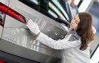 Skoda a extins producția modelului Karoq și în Rusia: SUV-ul constructorului ceh este fabricat în patru uzine