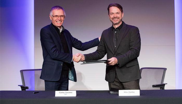 Grupul PSA (Peugeot-Citroen-Opel) și Alianța Fiat-Chrysler au aprobat oficial fuziunea: nicio uzină nu va fi închisă - Poza 2