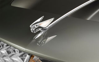 """Bentley: """"Primul nostru model 100% electric vine cel mai devreme în 2025"""""""