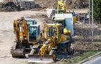 România ar putea inaugura circa 90 de kilometri de autostradă în 2020: aproape toate loturile fac parte din autostrada A3