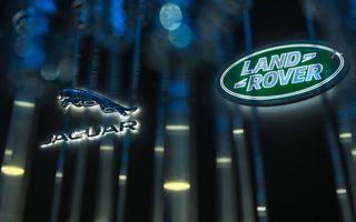 Vânzările Jaguar Land Rover au scăzut cu 6% în 2019: 557.000 de unități comercializate