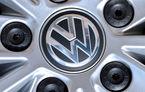 Volkswagen a încheiat anul 2019 în creștere: livrările producătorului german au trecut de 6.27 de milioane de unități la nivel global
