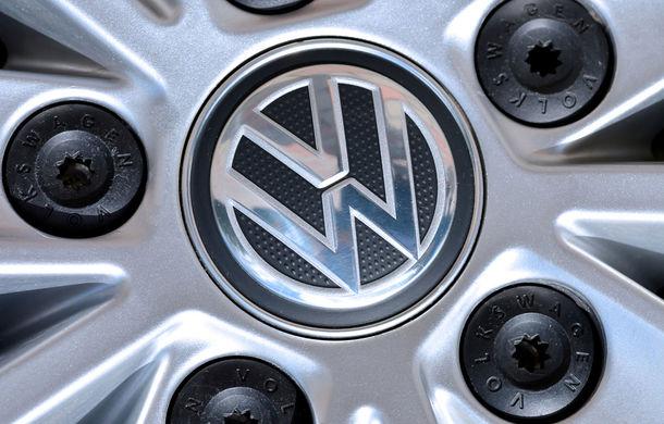 Volkswagen a încheiat anul 2019 în creștere: livrările producătorului german au trecut de 6.27 de milioane de unități la nivel global - Poza 1