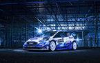 Campionatul Mondial de Raliuri 2020: constructorii au prezentat mașinile și echipajele cu care atacă cele 14 raliuri ale sezonului