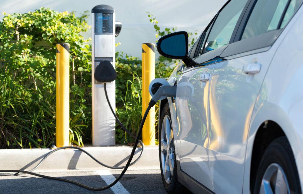 UE vrea să interzică vânzările de mașini diesel și pe benzină: doar mașini cu emisii zero în Europa după 2040 - Poza 1