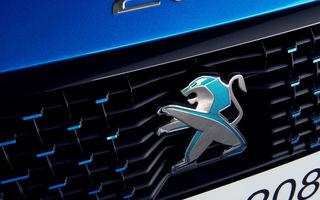 Vânzările PSA au scăzut cu 10% în 2019: grupul a comercializat 3.49 milioane de mașini