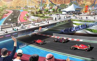 După Formula E și Raliul Dakar urmează Marele Circ: Arabia Saudită vrea să găzduiască curse de Formula 1 din 2023