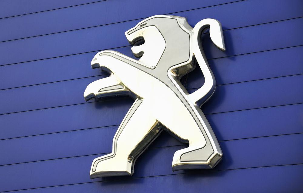 Peugeot se alătură constructorilor care nu vor participa la Salonul Auto de la Geneva din martie: cel puțin 11 producători sunt pe listă - Poza 1