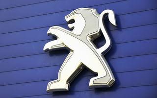 Peugeot se alătură constructorilor care nu vor participa la Salonul Auto de la Geneva din martie: cel puțin 11 producători sunt pe listă