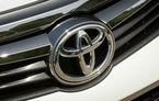 Toyota anunță recall global pentru 3.4 milioane de mașini: o problemă electronică poate duce la dezactivarea airbag-urilor la impact