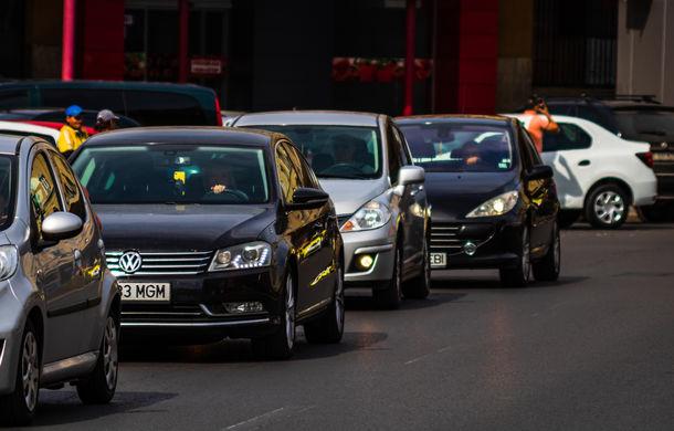 Studiu: 42% dintre români și-ar cumpăra o mașină electrică, dar 75% susțin că prețurile sunt prea mari - Poza 1