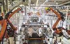 Seat a produs 500.000 de mașini la uzina din Martorell în 2019: începând cu 2020, fabrica va asambla Cupra Formentor și noua generație Leon