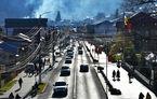 Propuneri pentru traficul de pe Valea Prahovei: reabilitarea unor drumuri din Câmpina - Valea Doftanei, Azuga și Sinaia