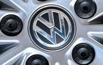 Volkswagen va plăti o amendă de 150 de milioane de dolari în Canada: nemții au recunoscut trucarea emisiilor diesel