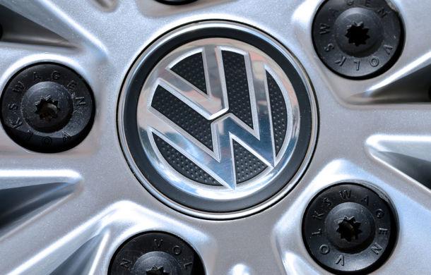 Volkswagen va plăti o amendă de 150 de milioane de dolari în Canada: nemții au recunoscut trucarea emisiilor diesel - Poza 1