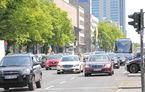 Europa anticipează că vânzările de mașini vor scădea în 2020: ar fi prima scădere după 7 ani consecutivi de creștere