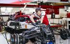Alfa Romeo va lansa noul monopost în 19 februarie: prezentarea va avea loc în ziua startului primei sesiuni de teste