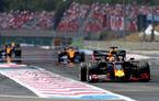 """Circuitul de Formula 1 de la Paul Ricard va fi modificat radical: """"Vom genera oportunități majore pentru depășiri"""""""