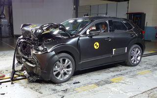Euro NCAP extinde gama de teste de siguranță în 2020: organizația va evalua salvarea pasagerilor blocați în mașină după accident