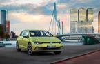 Grupul Volkswagen a rămas cel mai mare constructor auto la nivel global și în 2019: germanii au depășit Toyota cu numai 232.000 de unități