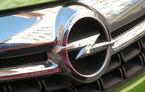 Opel va construi o fabrică de baterii pentru mașini electrice în Germania: parteneriat cu francezii de la Saft