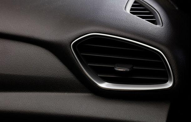 Opel Grandland X Hybrid poate fi comandat în România: SUV-ul plug-in hybrid pleacă de la aproape 35.800 de euro - Poza 38