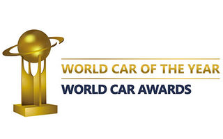 Finaliștii World Car of the Year 2020: Volkswagen Golf, Mazda 3, Kia Soul EV și Mercedes-Benz GLB se duelează pentru trofeu