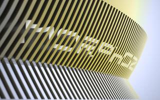Renault anunță noutăți majore pentru 3 martie: versiune electrică pentru Twingo și conceptul electric Morphoz
