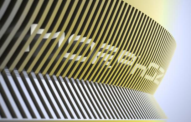 Renault anunță noutăți majore pentru 3 martie: versiune electrică pentru Twingo și conceptul electric Morphoz - Poza 1
