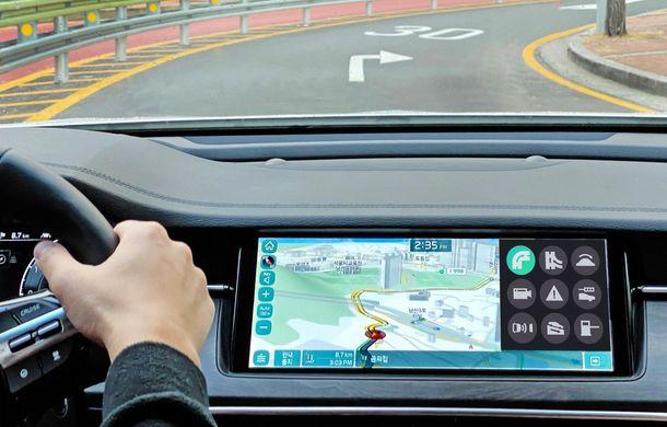 Hyundai și Kia au dezvoltat o cutie automată ce anticipează schimbarea treptelor: noua tehnologie va fi implementată pe viitoarele modele ale celor două companii - Poza 1