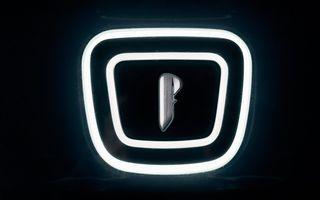 Pininfarina vine la Geneva cu o ediție limitată a hypercar-ului electric Battista: seria Anniversario va fi produsă în doar 5 exemplare