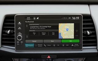 Honda anunță noutăți în gamă: toate modelele noi vor avea servicii de conectivitate și aplicație de smartphone