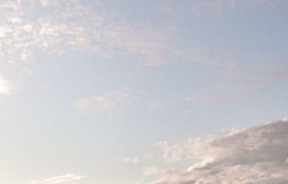 Aveți un minut să vorbim despre avioane? Koenigsegg Gemera este un hibrid cu patru locuri și 1.724 de cai putere - Poza 12
