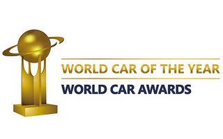 Au fost anunțați cei trei finaliști World Car of the Year 2020: Kia Telluride, Mazda 3 și Mazda CX-30 se bat pentru trofeu